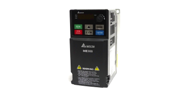 Frequency inverters VFD-ME300