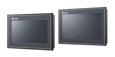 Touch screens DOP-100