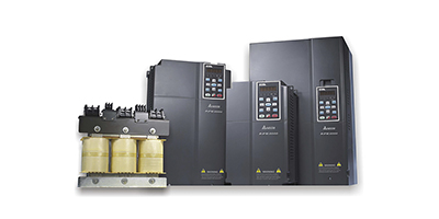 Frequency inverter accessories