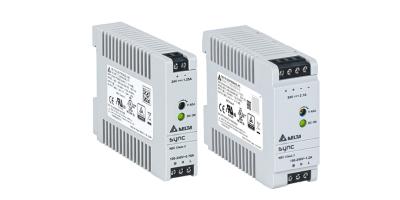 Power supply Delta Sync