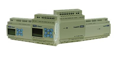 Logic relay iSmart