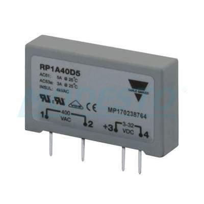 RP1B40D6