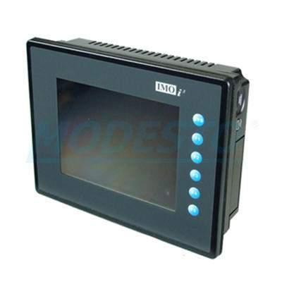 I3C12Z/20B05-SCHF