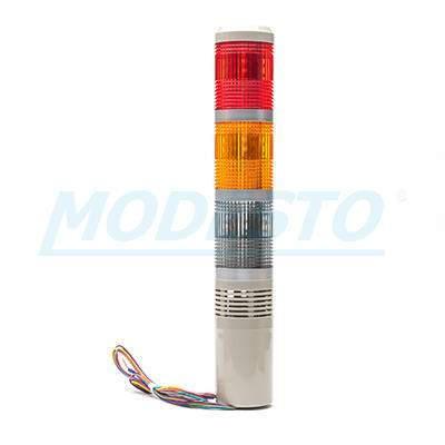 TB-505-3-TJ-230-RWOA