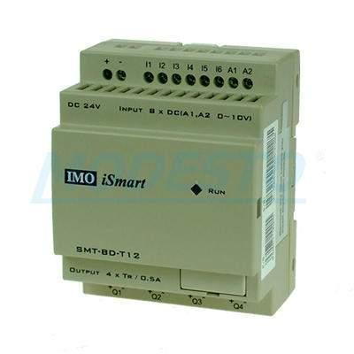 SMT-BD-T12