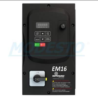 EM16-123-0220-F-66-S