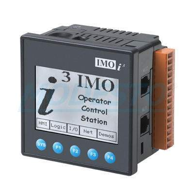 I3B12Y/10D03-SCHF