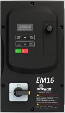 EM16-123-0037-F-66-S