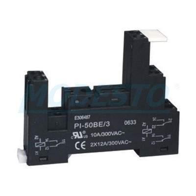PI50BE3