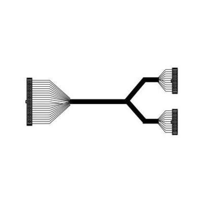 UC-ET030-24D