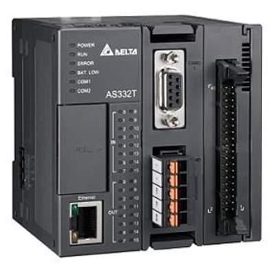 AS218TX-A
