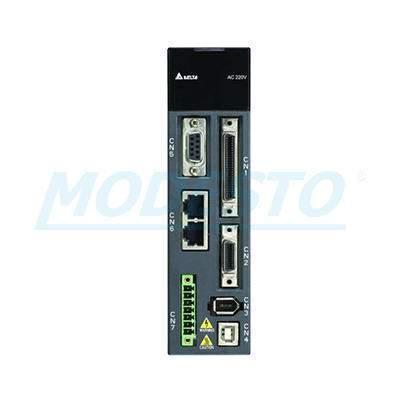 ASD-A2-0221-M