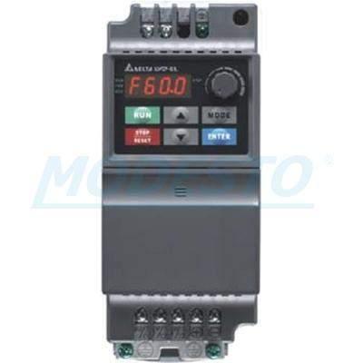 VFD007EL43A