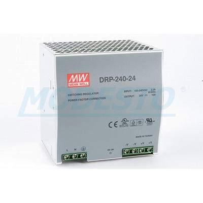 DRP-480-24