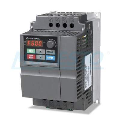 VFD022EL43A