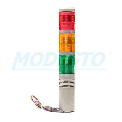 TB-505-3-TJ-230-RGON